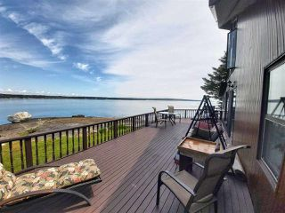 Photo 10: 140 Fort Road in Gunning Cove: 407-Shelburne County Residential for sale (South Shore)  : MLS®# 202015036
