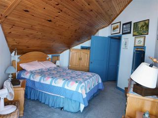Photo 25: 140 Fort Road in Gunning Cove: 407-Shelburne County Residential for sale (South Shore)  : MLS®# 202015036