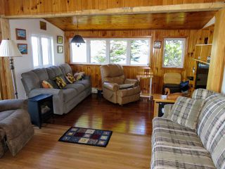 Photo 17: 140 Fort Road in Gunning Cove: 407-Shelburne County Residential for sale (South Shore)  : MLS®# 202015036
