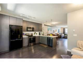 "Photo 10: 22 19505 68A Avenue in Surrey: Clayton Townhouse for sale in ""Clayton Rise"" (Cloverdale)  : MLS®# R2484937"