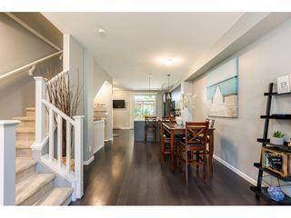 "Photo 7: 22 19505 68A Avenue in Surrey: Clayton Townhouse for sale in ""Clayton Rise"" (Cloverdale)  : MLS®# R2484937"