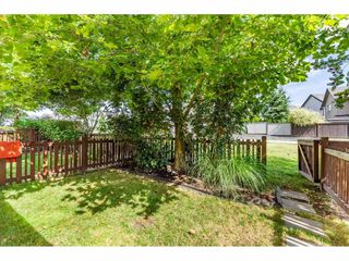"Photo 26: 22 19505 68A Avenue in Surrey: Clayton Townhouse for sale in ""Clayton Rise"" (Cloverdale)  : MLS®# R2484937"