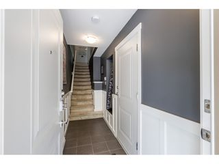 "Photo 5: 22 19505 68A Avenue in Surrey: Clayton Townhouse for sale in ""Clayton Rise"" (Cloverdale)  : MLS®# R2484937"