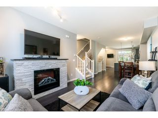 "Photo 13: 22 19505 68A Avenue in Surrey: Clayton Townhouse for sale in ""Clayton Rise"" (Cloverdale)  : MLS®# R2484937"