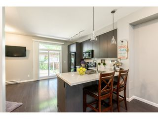 "Photo 8: 22 19505 68A Avenue in Surrey: Clayton Townhouse for sale in ""Clayton Rise"" (Cloverdale)  : MLS®# R2484937"