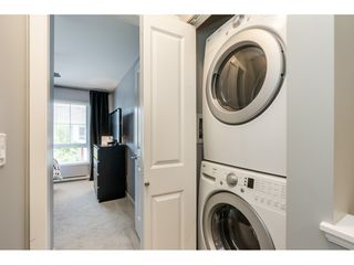 "Photo 21: 22 19505 68A Avenue in Surrey: Clayton Townhouse for sale in ""Clayton Rise"" (Cloverdale)  : MLS®# R2484937"