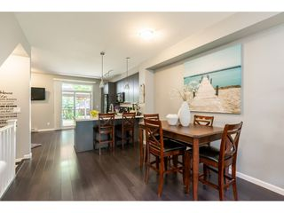 "Photo 6: 22 19505 68A Avenue in Surrey: Clayton Townhouse for sale in ""Clayton Rise"" (Cloverdale)  : MLS®# R2484937"