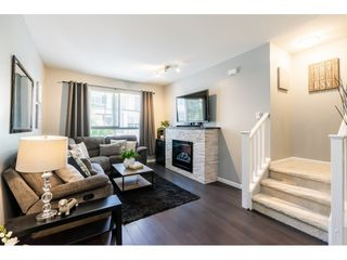 "Photo 12: 22 19505 68A Avenue in Surrey: Clayton Townhouse for sale in ""Clayton Rise"" (Cloverdale)  : MLS®# R2484937"