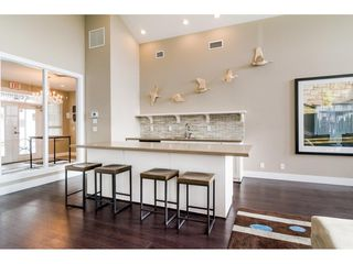 "Photo 32: 22 19505 68A Avenue in Surrey: Clayton Townhouse for sale in ""Clayton Rise"" (Cloverdale)  : MLS®# R2484937"