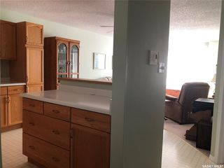 Photo 3: 306 602 7th Street in Humboldt: Residential for sale : MLS®# SK823751