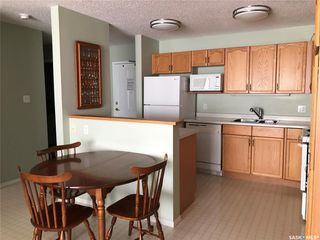 Photo 6: 306 602 7th Street in Humboldt: Residential for sale : MLS®# SK823751