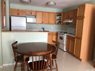 Photo 5: 306 602 7th Street in Humboldt: Residential for sale : MLS®# SK823751