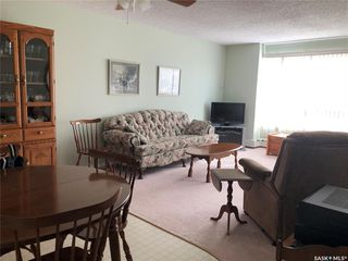Photo 7: 306 602 7th Street in Humboldt: Residential for sale : MLS®# SK823751