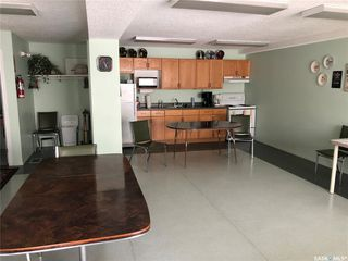 Photo 20: 306 602 7th Street in Humboldt: Residential for sale : MLS®# SK823751