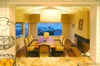 Photo 9: POINT LOMA House for rent : 8 bedrooms : 945 Harbor View Dr. in San Diego