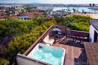 Photo 16: POINT LOMA House for rent : 8 bedrooms : 945 Harbor View Dr. in San Diego