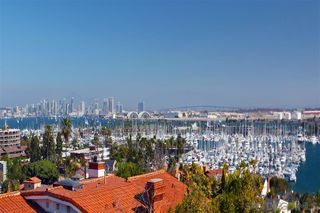 Photo 3: POINT LOMA House for rent : 8 bedrooms : 945 Harbor View Dr. in San Diego