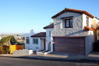 Photo 2: POINT LOMA House for rent : 8 bedrooms : 945 Harbor View Dr. in San Diego