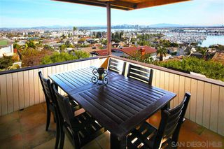 Photo 17: POINT LOMA House for rent : 8 bedrooms : 945 Harbor View Dr. in San Diego
