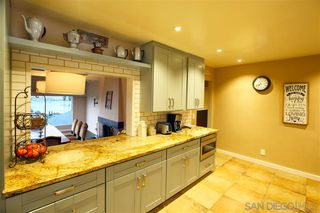 Photo 8: POINT LOMA House for rent : 8 bedrooms : 945 Harbor View Dr. in San Diego