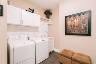 """Photo 22: 3623 PHILLIPS Avenue in Burnaby: Government Road House for sale in """"Government Road"""" (Burnaby North)  : MLS®# R2497788"""