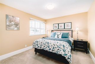 """Photo 14: 3623 PHILLIPS Avenue in Burnaby: Government Road House for sale in """"Government Road"""" (Burnaby North)  : MLS®# R2497788"""