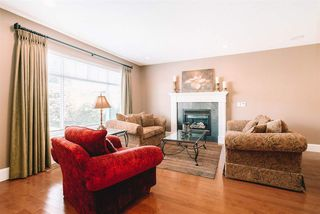 """Photo 8: 3623 PHILLIPS Avenue in Burnaby: Government Road House for sale in """"Government Road"""" (Burnaby North)  : MLS®# R2497788"""