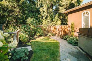 """Photo 31: 3623 PHILLIPS Avenue in Burnaby: Government Road House for sale in """"Government Road"""" (Burnaby North)  : MLS®# R2497788"""
