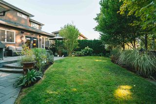 """Photo 30: 3623 PHILLIPS Avenue in Burnaby: Government Road House for sale in """"Government Road"""" (Burnaby North)  : MLS®# R2497788"""