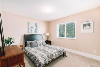 """Photo 15: 3623 PHILLIPS Avenue in Burnaby: Government Road House for sale in """"Government Road"""" (Burnaby North)  : MLS®# R2497788"""