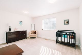 """Photo 19: 3623 PHILLIPS Avenue in Burnaby: Government Road House for sale in """"Government Road"""" (Burnaby North)  : MLS®# R2497788"""