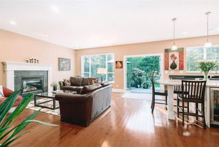 """Photo 2: 3623 PHILLIPS Avenue in Burnaby: Government Road House for sale in """"Government Road"""" (Burnaby North)  : MLS®# R2497788"""