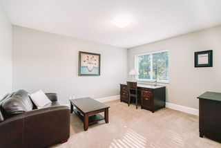 """Photo 18: 3623 PHILLIPS Avenue in Burnaby: Government Road House for sale in """"Government Road"""" (Burnaby North)  : MLS®# R2497788"""