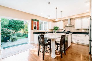 """Photo 7: 3623 PHILLIPS Avenue in Burnaby: Government Road House for sale in """"Government Road"""" (Burnaby North)  : MLS®# R2497788"""