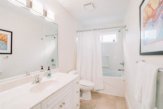 """Photo 16: 3623 PHILLIPS Avenue in Burnaby: Government Road House for sale in """"Government Road"""" (Burnaby North)  : MLS®# R2497788"""