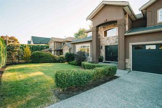 """Photo 34: 3623 PHILLIPS Avenue in Burnaby: Government Road House for sale in """"Government Road"""" (Burnaby North)  : MLS®# R2497788"""