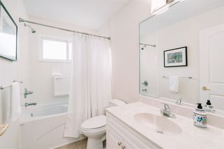 """Photo 17: 3623 PHILLIPS Avenue in Burnaby: Government Road House for sale in """"Government Road"""" (Burnaby North)  : MLS®# R2497788"""