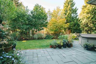"""Photo 25: 3623 PHILLIPS Avenue in Burnaby: Government Road House for sale in """"Government Road"""" (Burnaby North)  : MLS®# R2497788"""