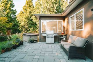 """Photo 26: 3623 PHILLIPS Avenue in Burnaby: Government Road House for sale in """"Government Road"""" (Burnaby North)  : MLS®# R2497788"""