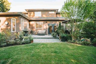 """Photo 28: 3623 PHILLIPS Avenue in Burnaby: Government Road House for sale in """"Government Road"""" (Burnaby North)  : MLS®# R2497788"""