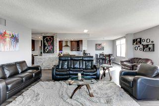 Photo 35: 1704 11710 100 Avenue in Edmonton: Zone 12 Condo for sale : MLS®# E4214648