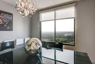 Photo 26: 1704 11710 100 Avenue in Edmonton: Zone 12 Condo for sale : MLS®# E4214648