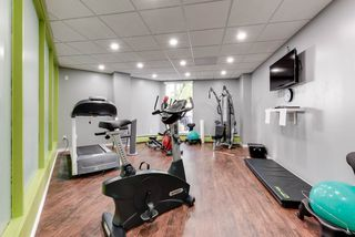Photo 45: 1704 11710 100 Avenue in Edmonton: Zone 12 Condo for sale : MLS®# E4214648