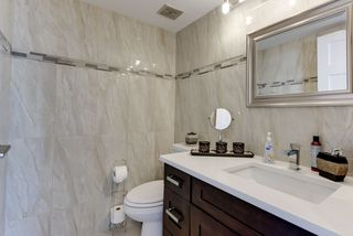 Photo 15: 1704 11710 100 Avenue in Edmonton: Zone 12 Condo for sale : MLS®# E4214648