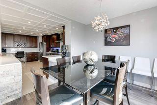 Photo 30: 1704 11710 100 Avenue in Edmonton: Zone 12 Condo for sale : MLS®# E4214648