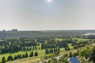 Photo 1: 1704 11710 100 Avenue in Edmonton: Zone 12 Condo for sale : MLS®# E4214648