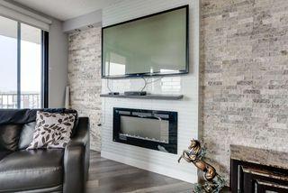 Photo 34: 1704 11710 100 Avenue in Edmonton: Zone 12 Condo for sale : MLS®# E4214648