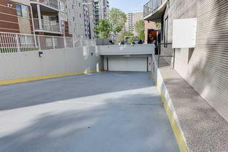 Photo 4: 1704 11710 100 Avenue in Edmonton: Zone 12 Condo for sale : MLS®# E4214648
