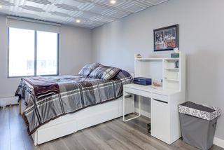 Photo 10: 1704 11710 100 Avenue in Edmonton: Zone 12 Condo for sale : MLS®# E4214648