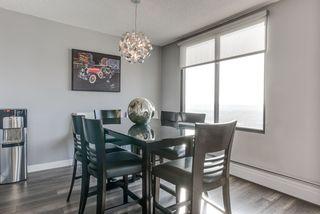 Photo 27: 1704 11710 100 Avenue in Edmonton: Zone 12 Condo for sale : MLS®# E4214648